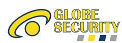 Globe Security