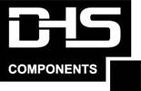 DHS Components B.V.