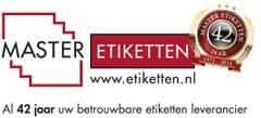 Master Nederland BV